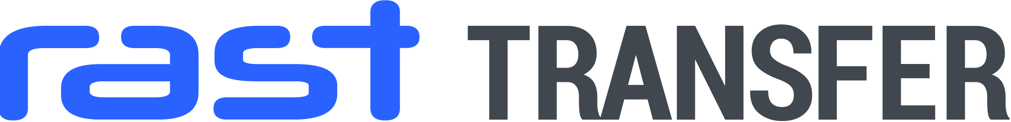 RAST Transfer GmbH